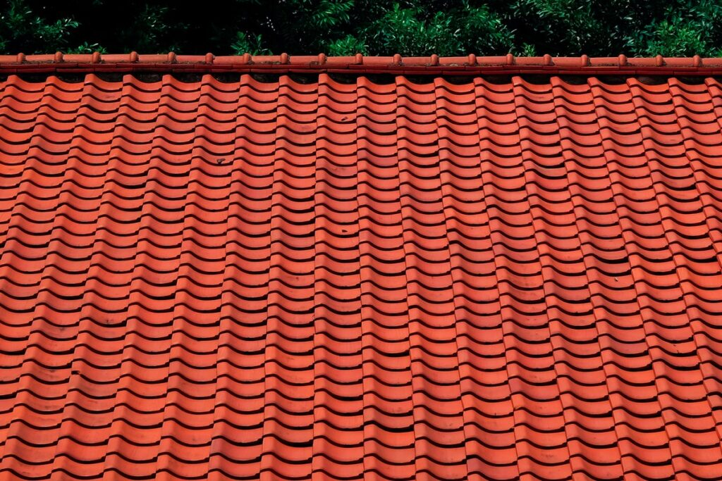 about metal roofing chattanooga