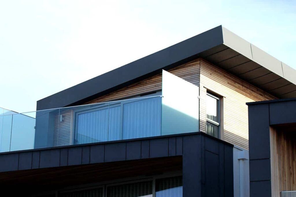 Flat Roof Installation And Repair Services chattanooga